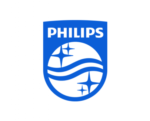 Philips_Featured