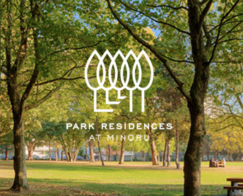 park-residences-richmond
