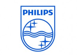 philips-ledalite