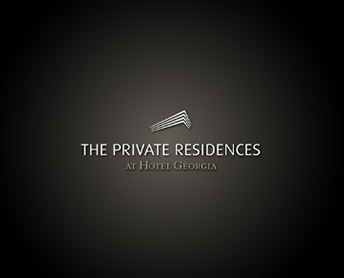 private-residences-hotel-georgia