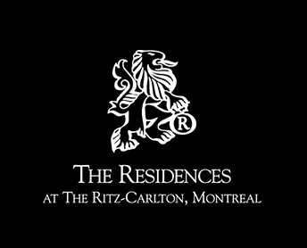 residences-ritz-carlton